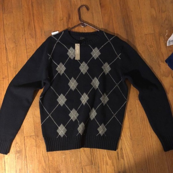J. Crew Other - J. Crew Mens Sweater (M)